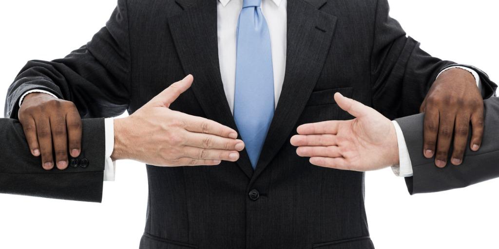 investory-emitenty-posredniki