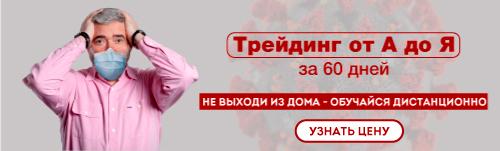 дистанционный курс Александра Герчика