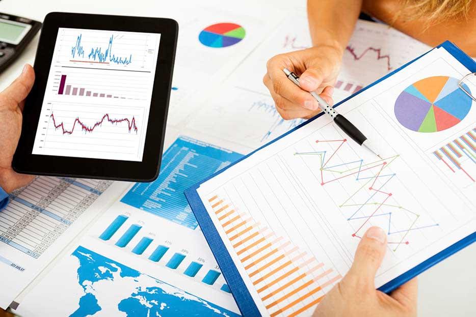 Наличие поддержки, трейдинг, торговля на бирже, обучение трейдингу