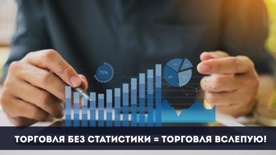 statistika-v-torgovle