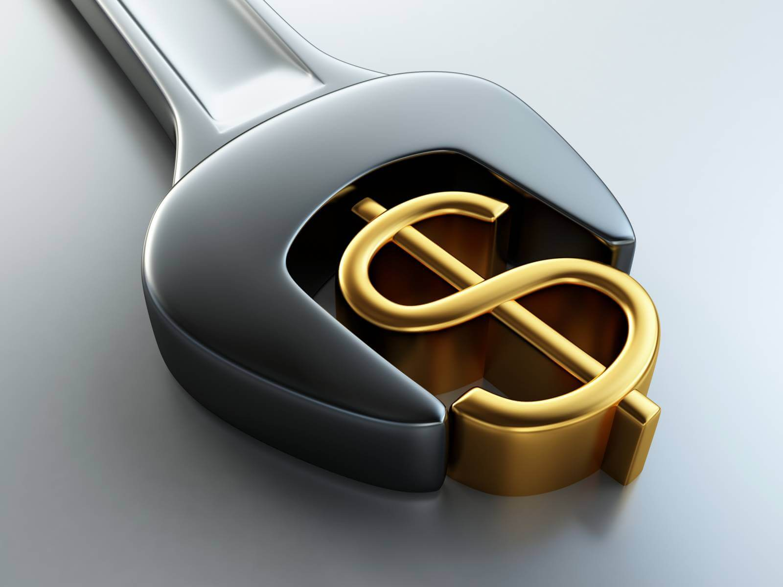kluch-s-dollarom