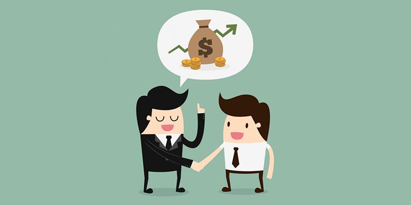 кредитное плечо как реальные деньги, трейдинг, биржа, торговля