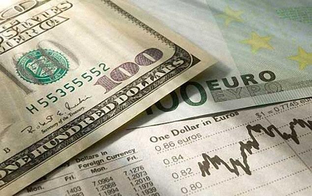 Торговля валютными фьючерсами