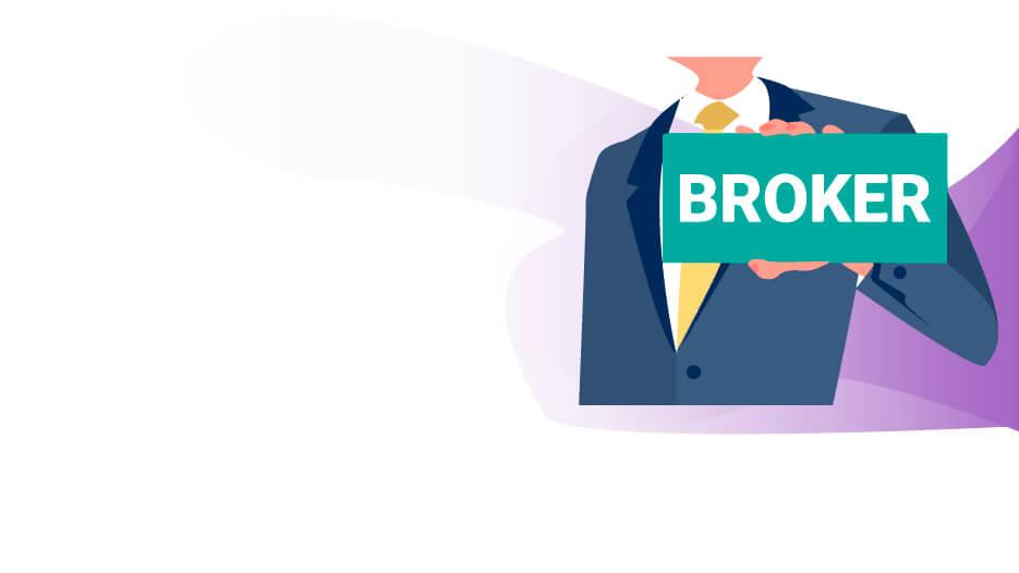 Как правильно выбрать брокера? Особенности торговли на разных рынках