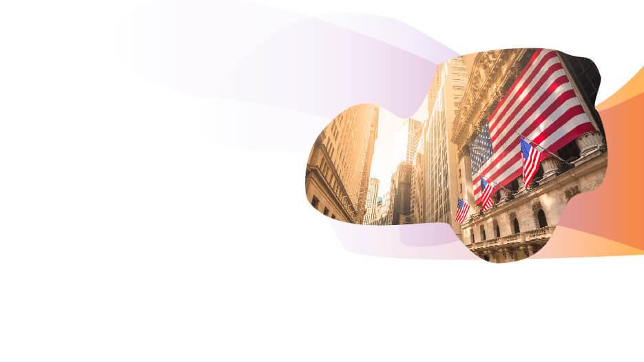 Обзор американского рынка и торговых ситуаций [Май]