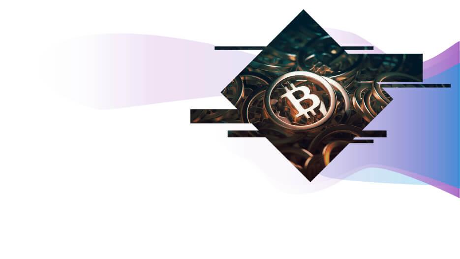 Как торговать криптовалюту?