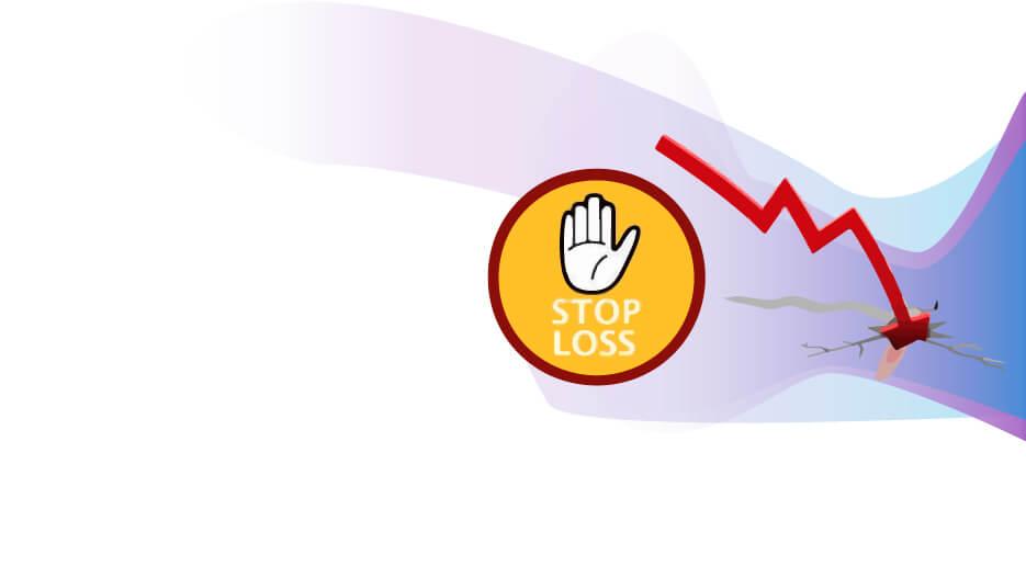 Расчет стопов и особенности стоп лоссов на американском рынке и рынке криптовалют (Часть 1)