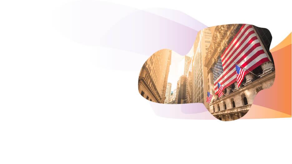 Обзор американского рынка и торговых ситуаций [Июль]