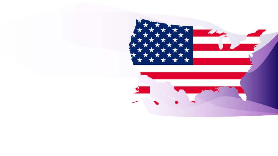 Особенности торговли на американском рынке