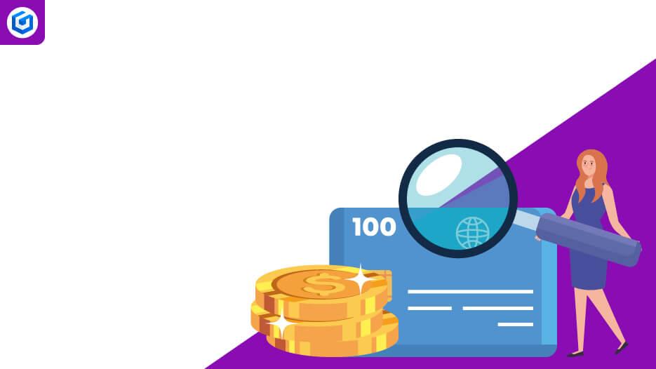 Обзор инструментов по рынку Форекс и криптовалют